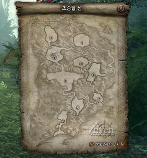 mikaduki_map.jpg
